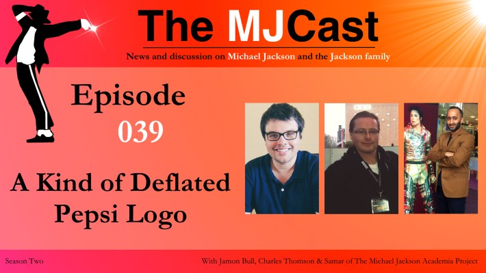 episode-039-a-kind-of-deflated-pepsi-logo-show-art