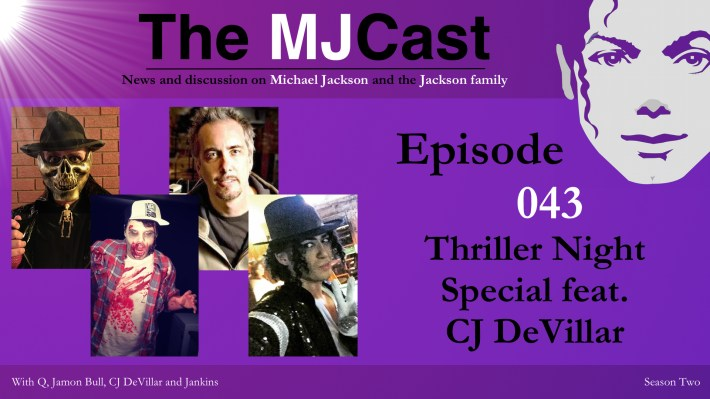 episode-043-2016-thriller-night-special-feat-cj-devillar-show-art