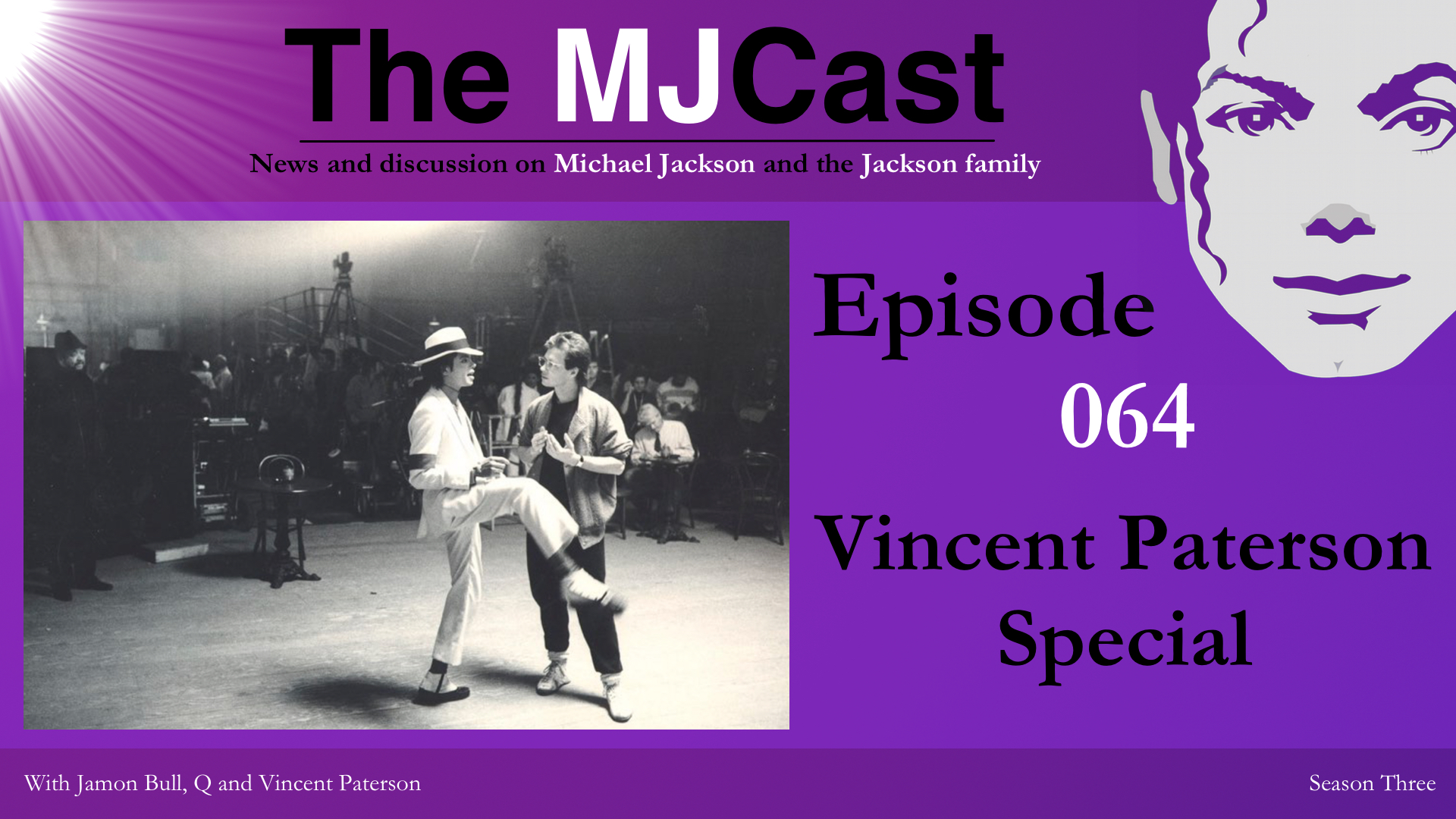 Michael Jackson List Of Unreleased Songs Mp3 Free Download