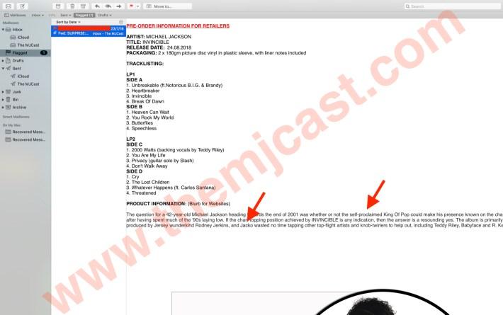 Email-2.jpg?resize=710%2C445