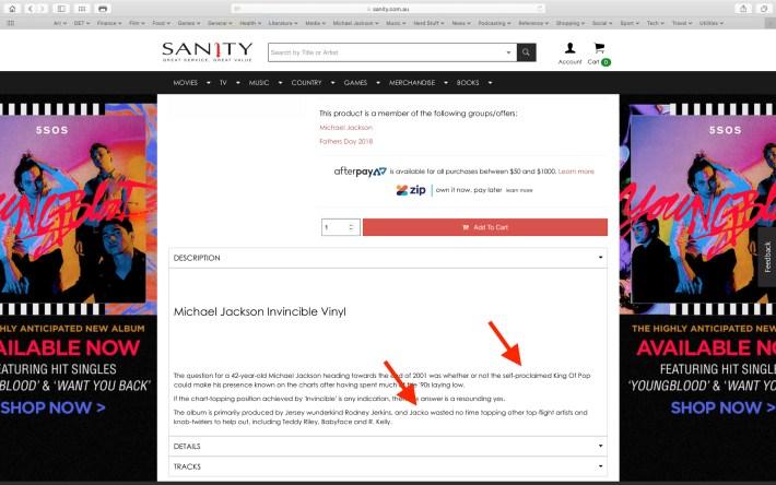 Sanity-Screen.jpg?resize=710%2C444