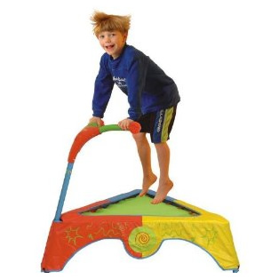 best indoor toy