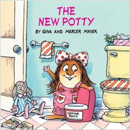 the-new-potty
