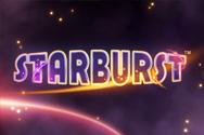 online slots starburst