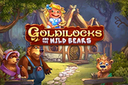 Canadian slots - Goldilocks