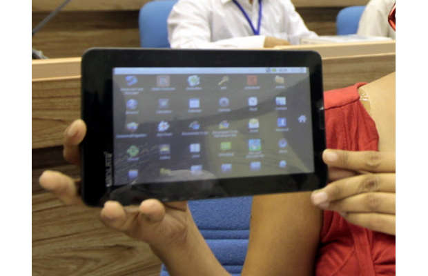 Datawind announces UbiSlate app contest for students, prize 1 lakh