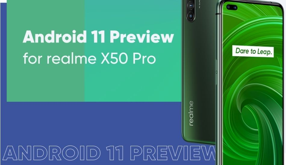 Today 9 September 2020 Technology News Highlights:  Android 11, Mobiles, Devices and More