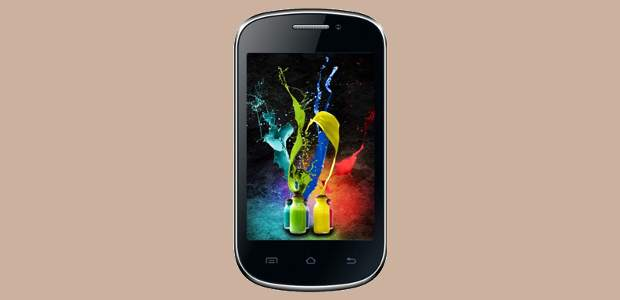 Cheapest Android phone: Josh Fortune Square launched at Rs 2,999
