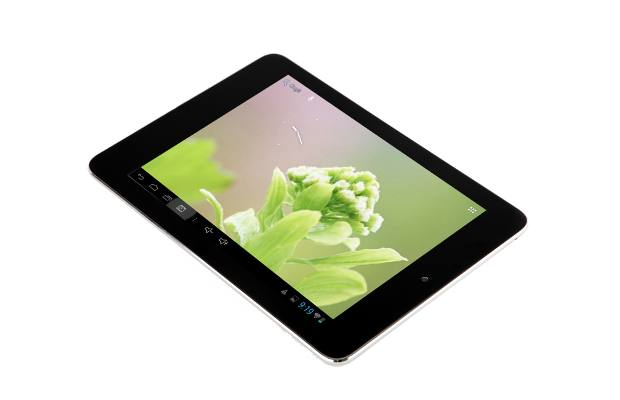 Zync launches cheapest dual core and quad core tablets