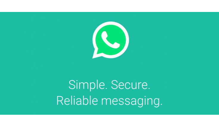 WhatsApp to get a bunch of new features soon