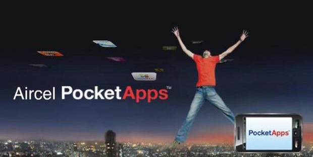 Aircel offering international songs for just Rs 1 each