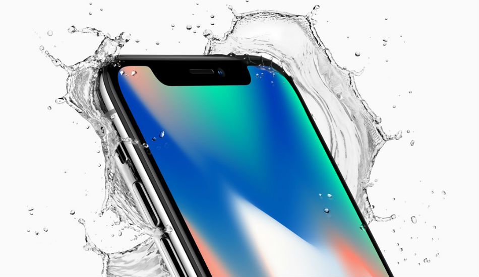 Apple iPhone X is the best-selling smartphone globally, Xiaomi Redmi 5A among top three: Report