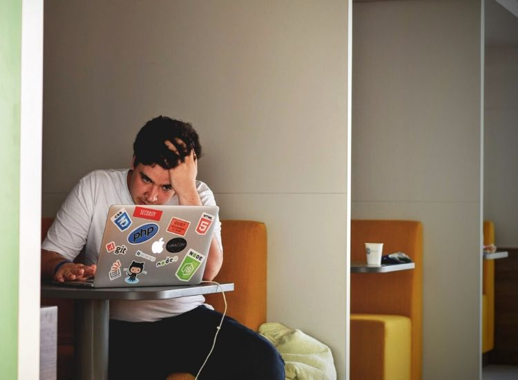 4 Things needed for effective e-learning during the lockdown