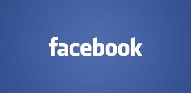 Facebook faced street protests, Zukerberg reveals on 10th anniv of News Feed