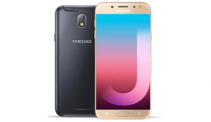 Samsung reportedly rolling out Android 8.1 Oreo update to Galaxy J7 Pro in India