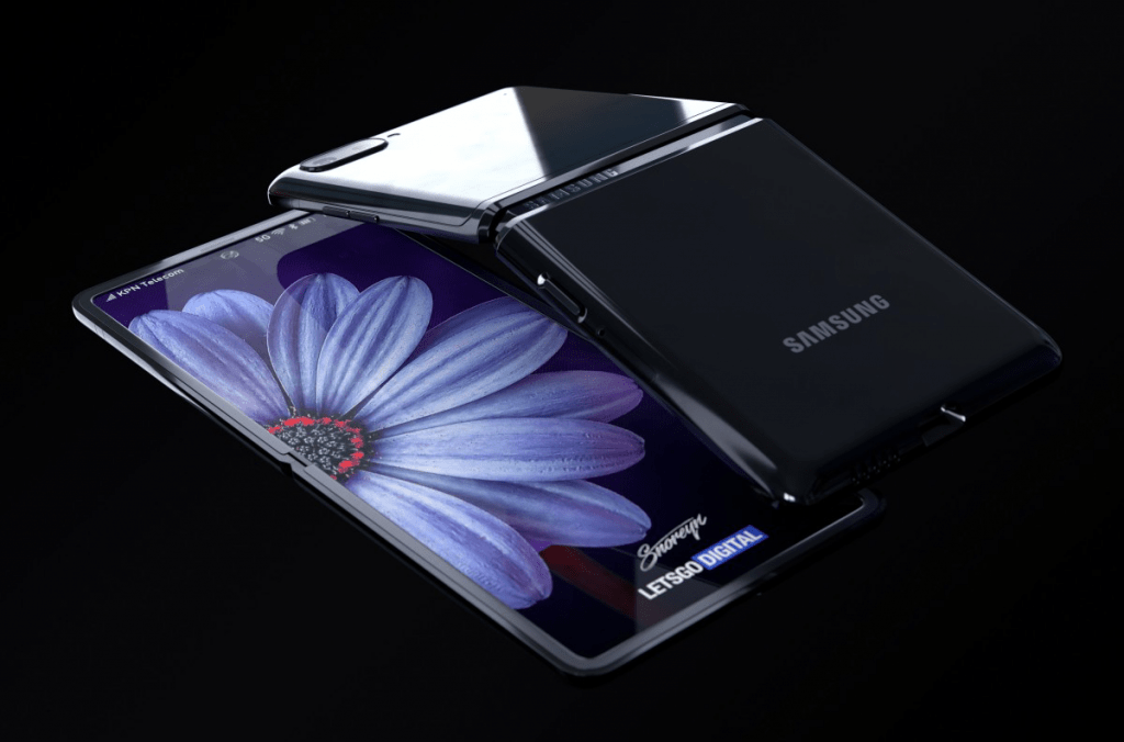 Top 10 features of Samsung Galaxy Z Flip: Should you buy it (or not)!