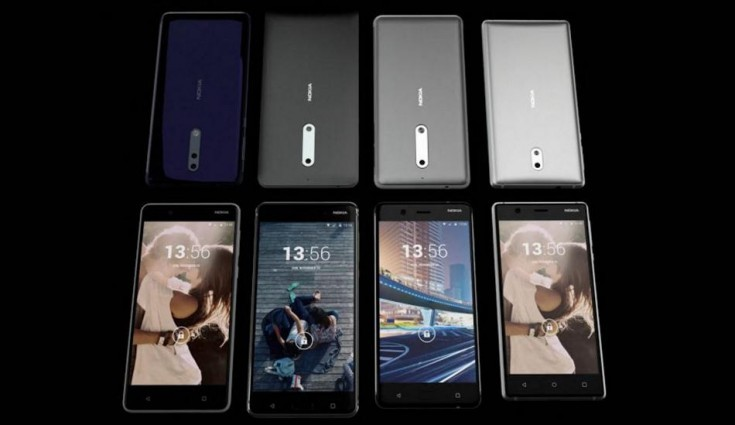 Nokia 9 PureView receives a massive price cut of Rs 15,000