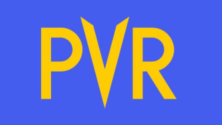 PVR Cinemas introduces its skill on Google Home