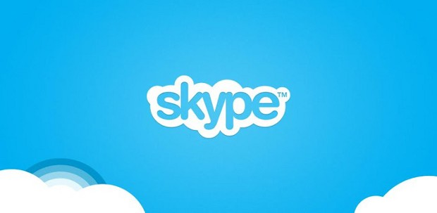 New Skype 3.0 app arrives, supports Android tablets