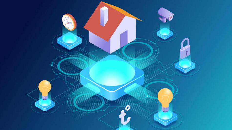 Smart Home devices and their security flaws