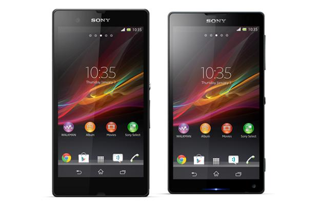 Upcoming Sony Xperia handset to have most powerful Qualcomm chip