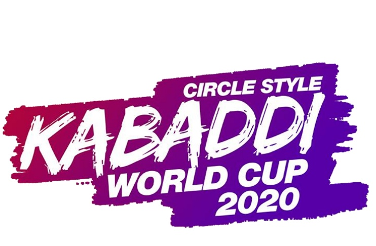 Controversy on Upcoming 2020 Kabaddi World Cup