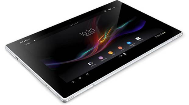 Sony to launches Xperia E for around Rs 10,000, Xperia ZL for Rs 36K