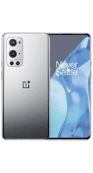 OnePlus 9 Pro 5G 12GB + 256GB