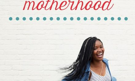 Finding Our Dreams Again in New Seasons of Motherhood