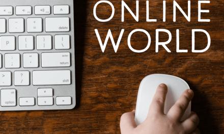 Wisdom for Online Usage