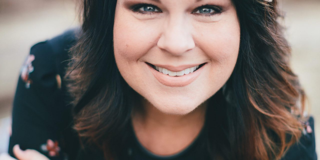 MOB Live Episode 8: Put Your Warrior Boots on with Lisa Whittle