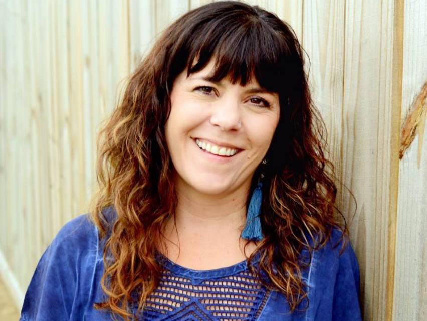 MOB Live Episode 11: Raising Grateful Kids in an Entitled World with Kristen Welch