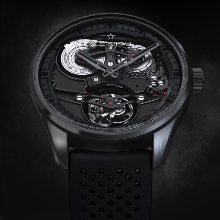 zenith_fusee_chaine_front_print_1MOD