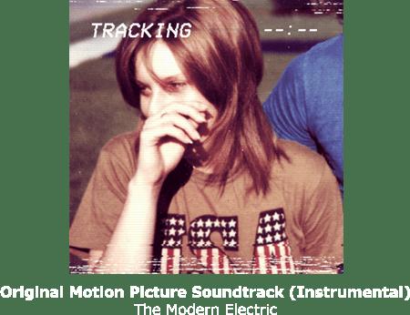 original-motion-picture-soundtrack-instrumental-download