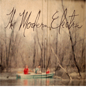 the-modern-electric-download