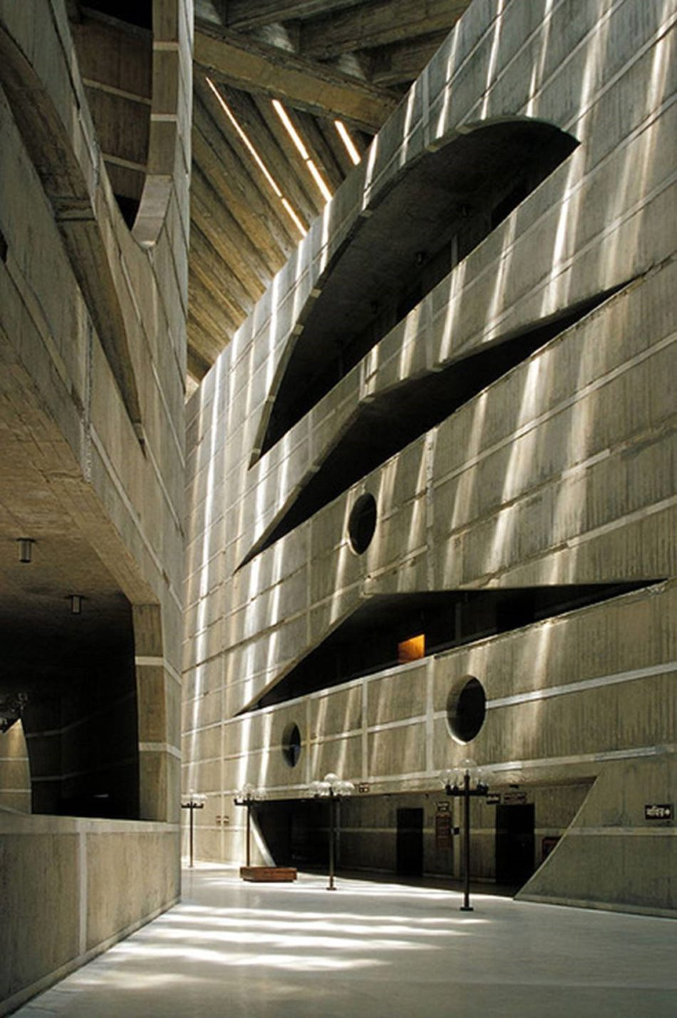 Junior Interior Architecture Jobs