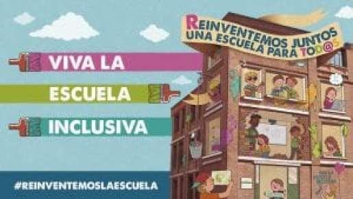 Scool Marketing Concurso Escolar ONCE