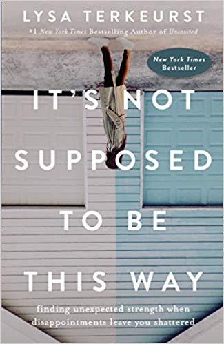 2019 books for Christian women