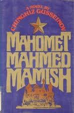 mamish