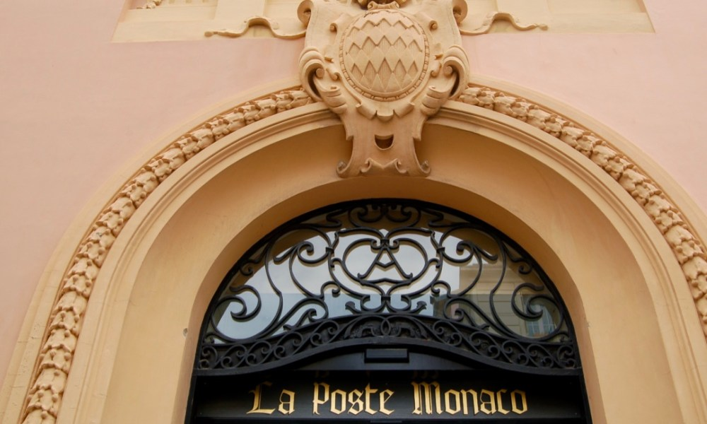 You've Got Mail: Post Offices Around the World
