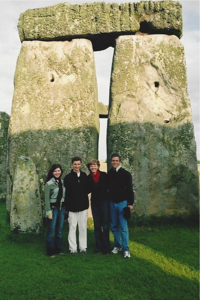 New Stonehenge4