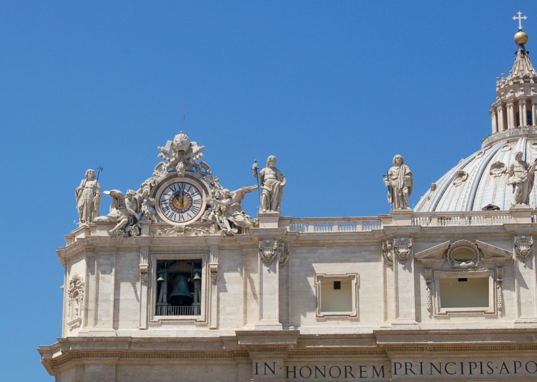 St. Peters5