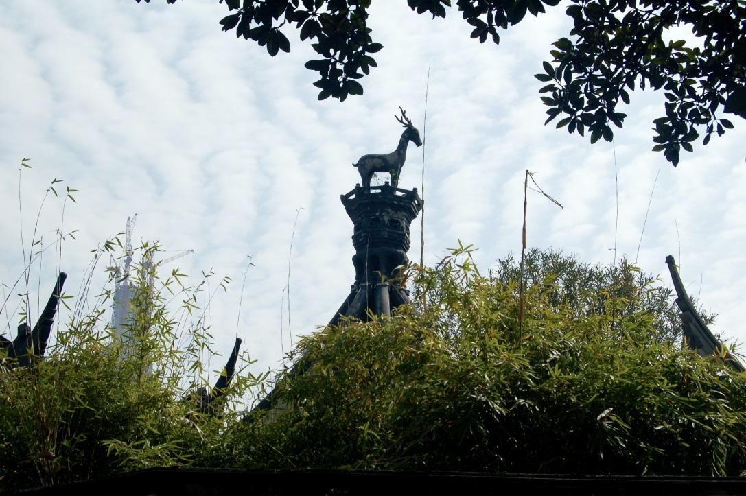 Yuyuan Roof2