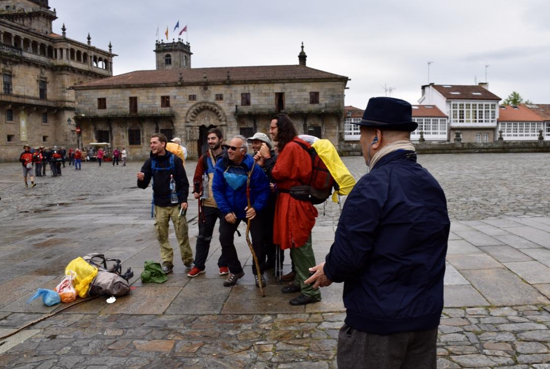 Pilgrims 2
