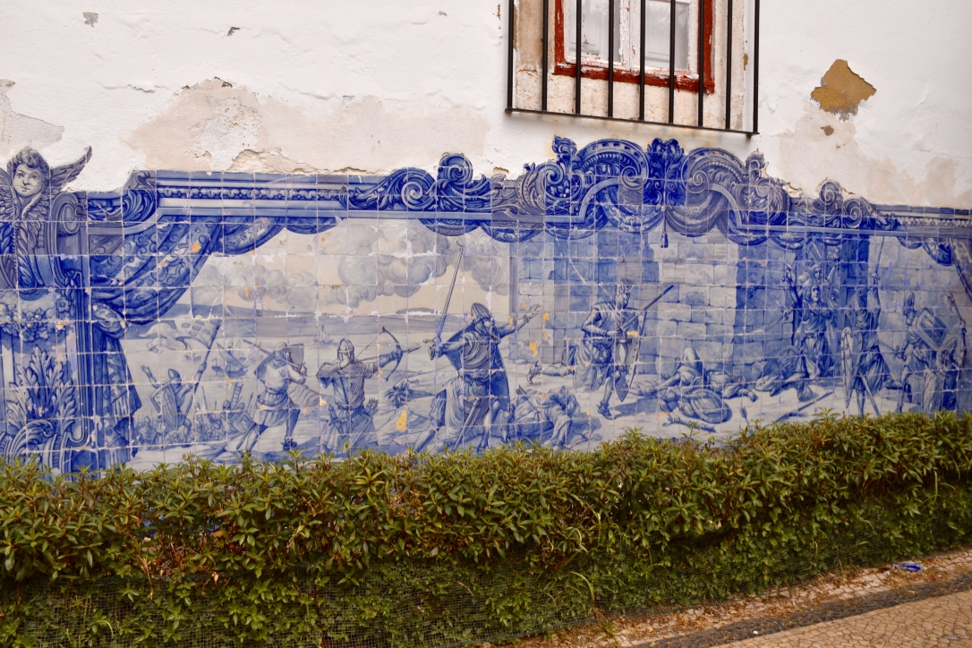 Santa Luzia 2