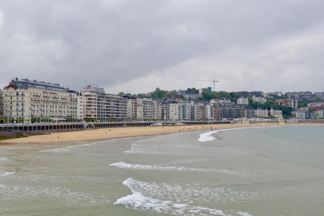 concha-bay-beach