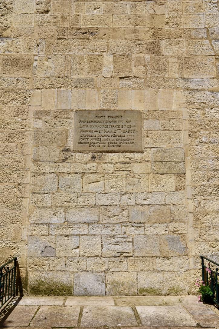 eglise-saint-jean-baptiste-door