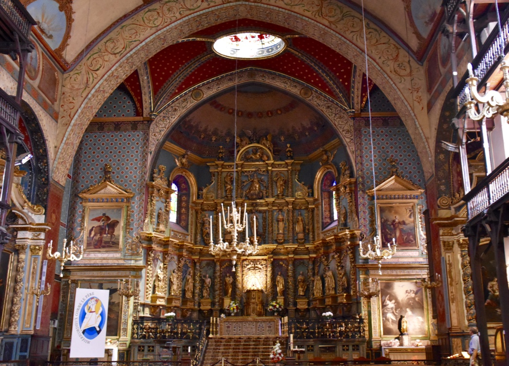 eglise-saint-jean-baptiste