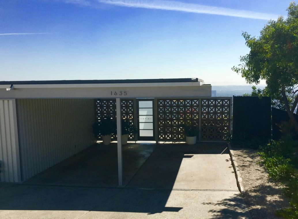 stahl-house-carport
