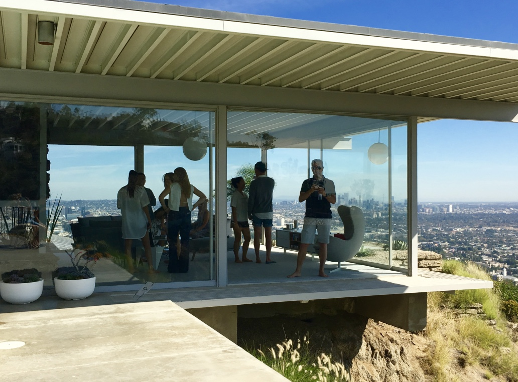 stahl-house-tour
